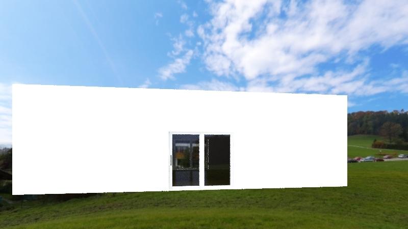 rodrigo Interior Design Render
