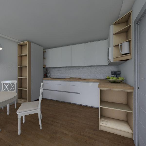 Ap.3-v02-2020 Interior Design Render