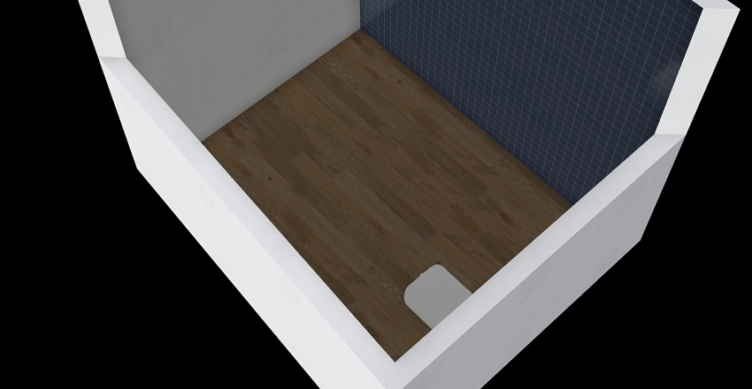 shsdhsd Interior Design Render