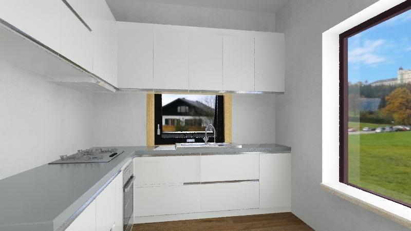 rezi_alaprajz1 Interior Design Render