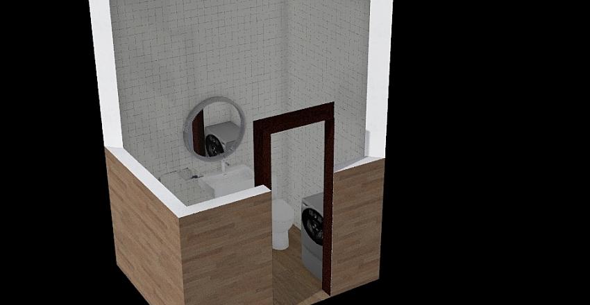zdsfsd Interior Design Render
