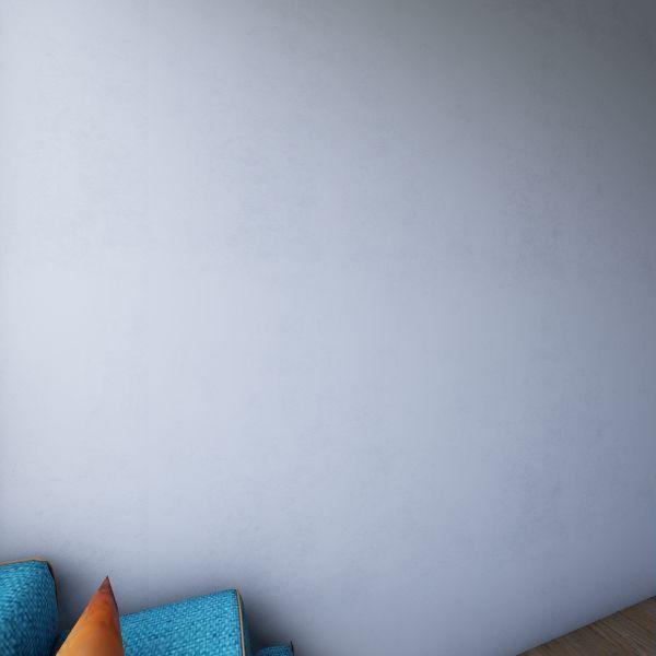 New Abba Room 504 Interior Design Render