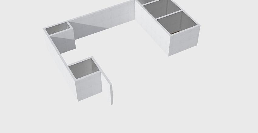47797 Interior Design Render
