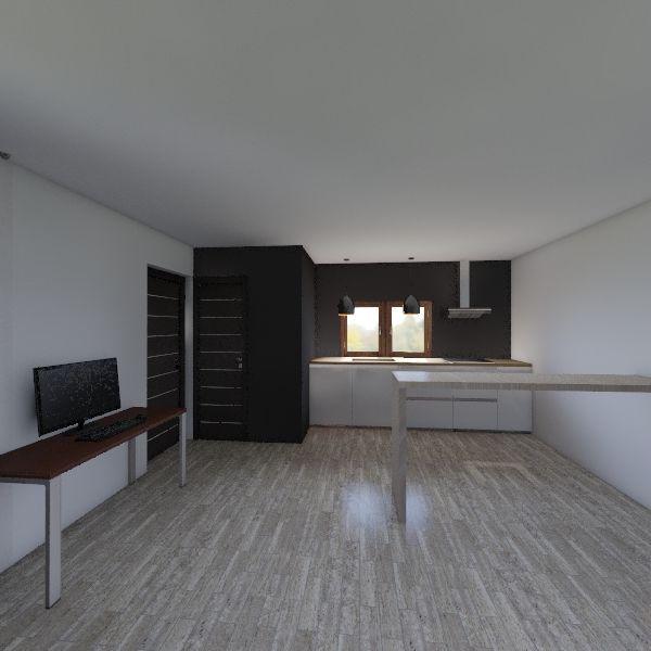 arestaewtnwa Interior Design Render