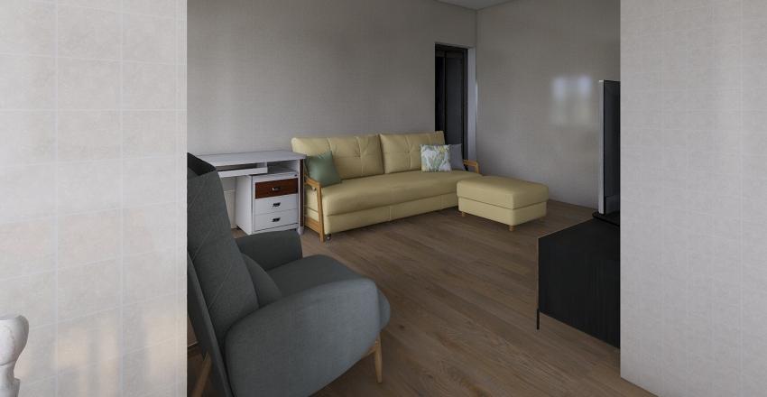 73-last Interior Design Render