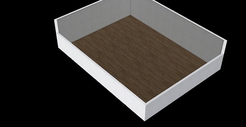 mrscooksclassroom Interior Design Render