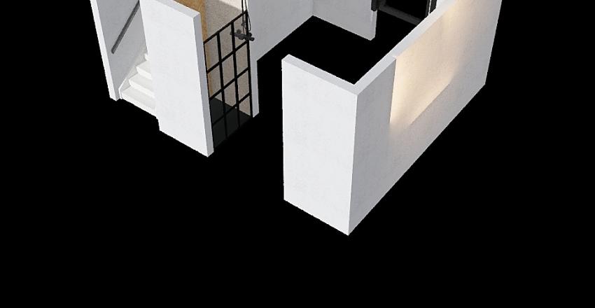 ccccccc Interior Design Render