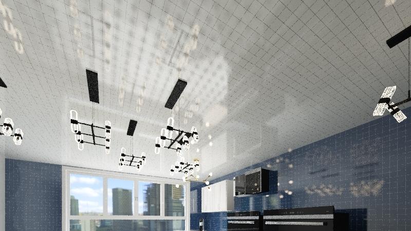 rdn Patrick Interior Design Render