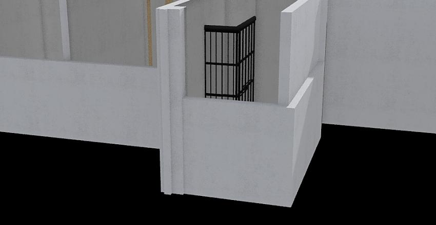 via mscheroni Interior Design Render