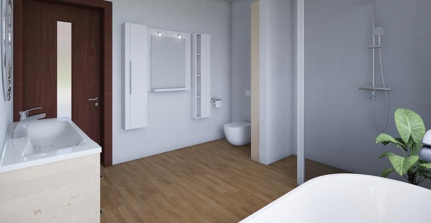 Jedyny - v3.3 Interior Design Render