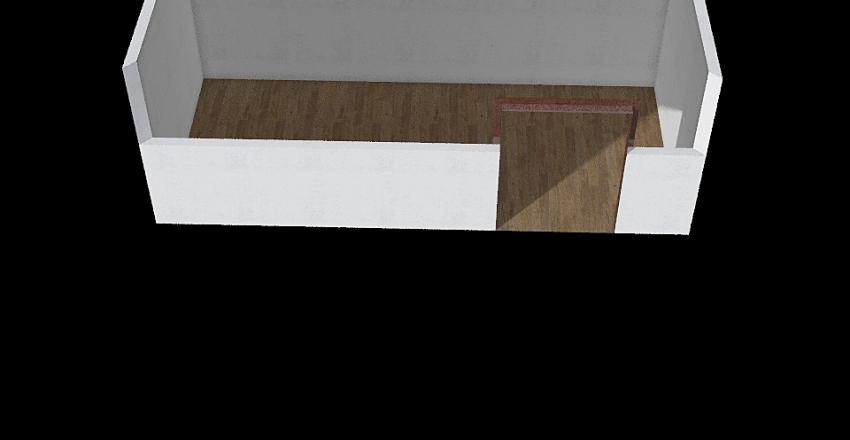 Tam Interior Design Render