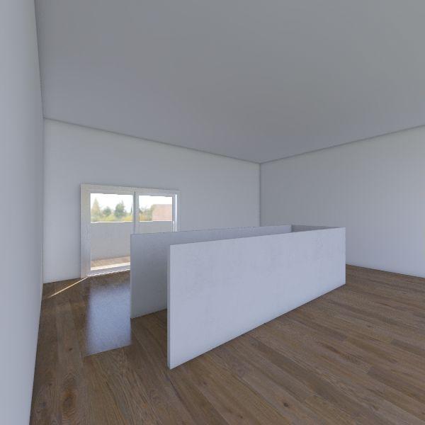 pili Interior Design Render