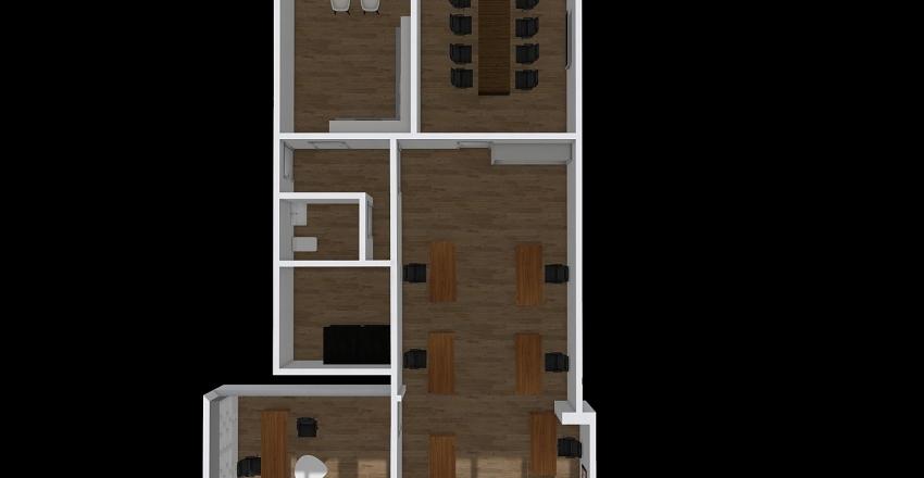 Anyworkv22222 Interior Design Render
