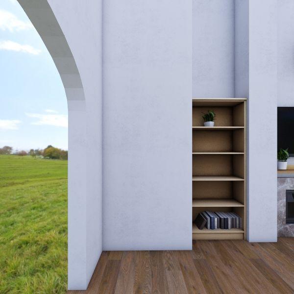 Interior Design 2 Interior Design Render