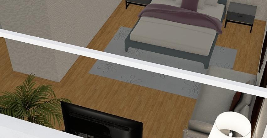 df2879 Interior Design Render