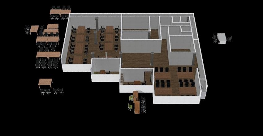 Floor Plan Byjuys Interior Design Render