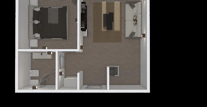 Allovisaro 09012020 Interior Design Render