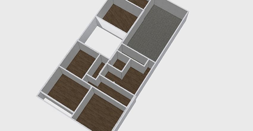 dilo Interior Design Render