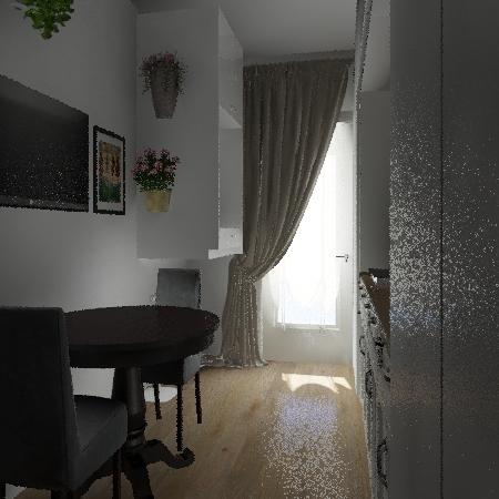 bucatarie 2 Interior Design Render