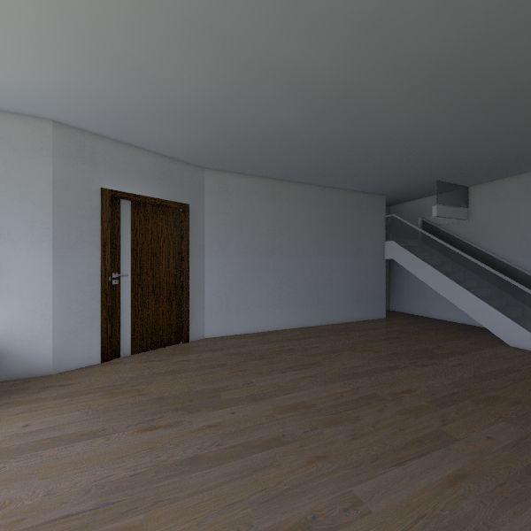 bala Interior Design Render