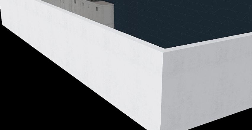 wrwrwr Interior Design Render
