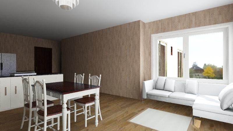 Parcela 2030 FINAL Interior Design Render