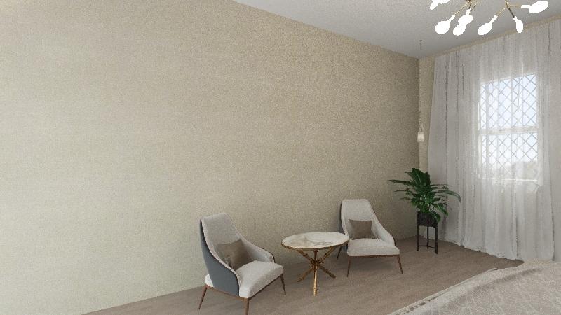 BBB Interior Design Render