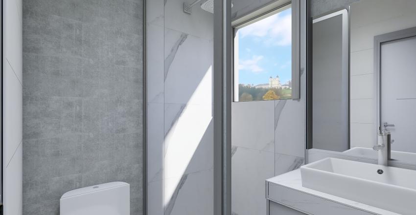 3d em 30- 12-01-20 Interior Design Render