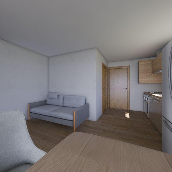 NM_dont change Interior Design Render
