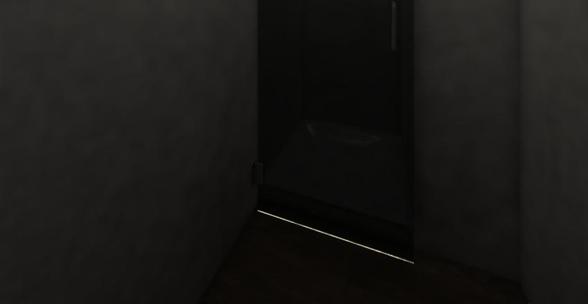 hasiuki Interior Design Render
