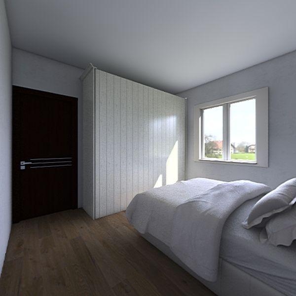 byt_razusa Interior Design Render