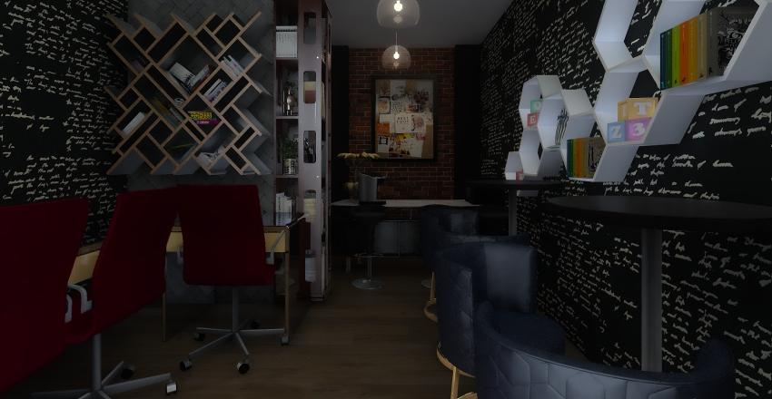 fftguyhiujoio Interior Design Render