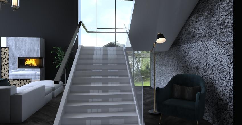 ., /., /, /, Interior Design Render