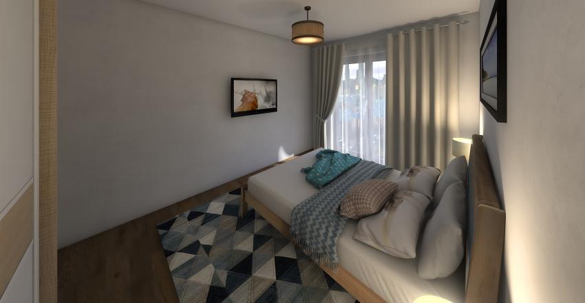 TIP1-ap2cam Interior Design Render