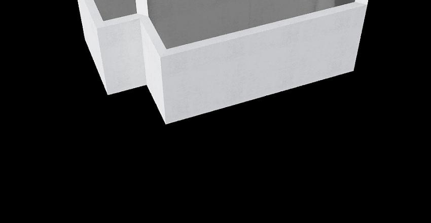 rtr Interior Design Render