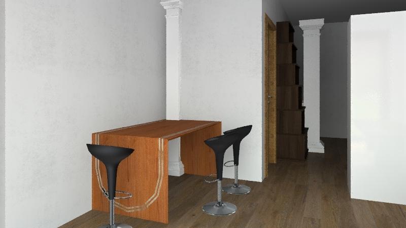 Ligoneri 4th smallest jan 20 Interior Design Render