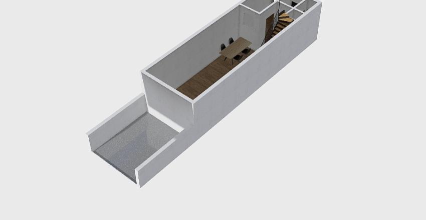 45318 vesna Interior Design Render