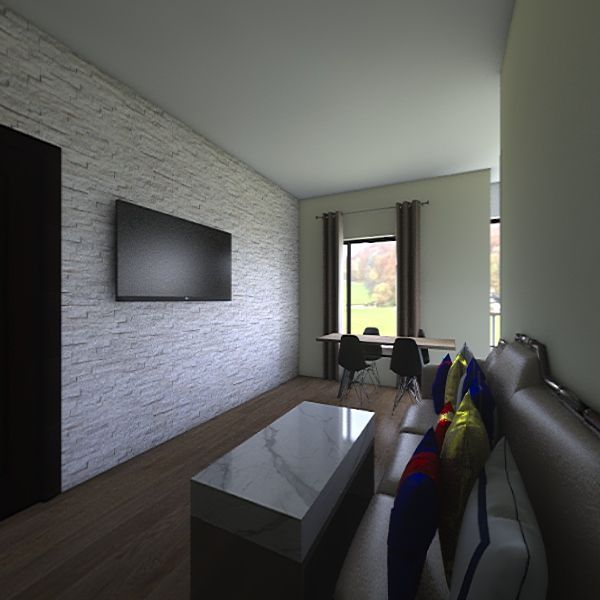 somnath final (different) Interior Design Render