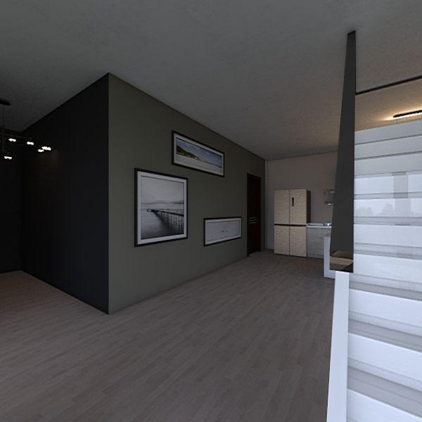 gfdaadfda Interior Design Render