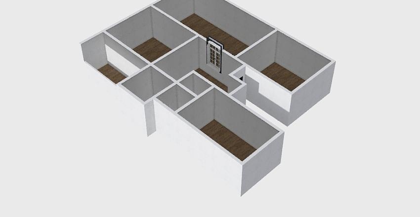 47969 Interior Design Render