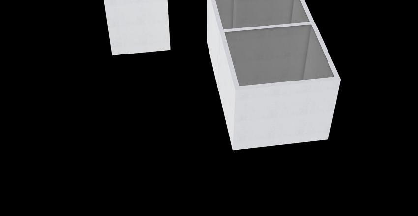 gjdza Interior Design Render