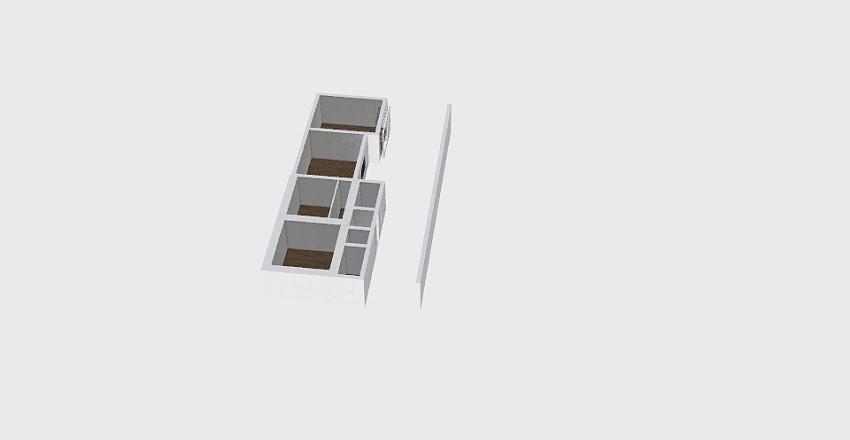 Lex Interior Design Render