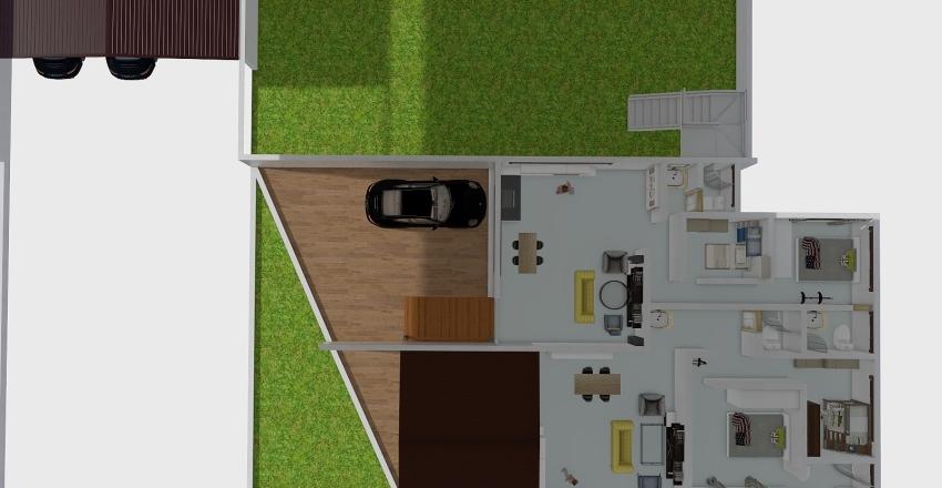 New_16.01.2020 Interior Design Render