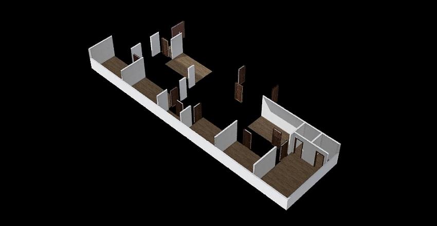 plano1 Interior Design Render