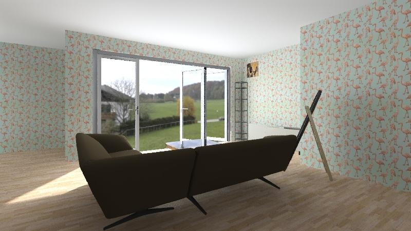 sdfsdf Interior Design Render