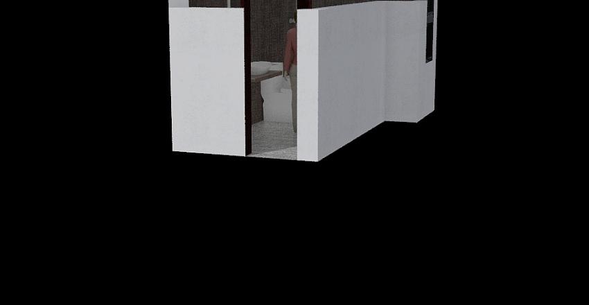 render 1 Interior Design Render