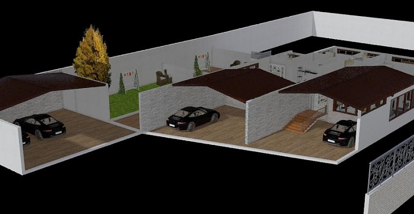 New_18.01.2020 Interior Design Render