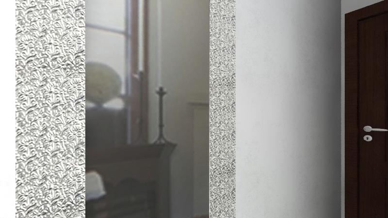 pokoj nowy zmiany 07.01 Interior Design Render