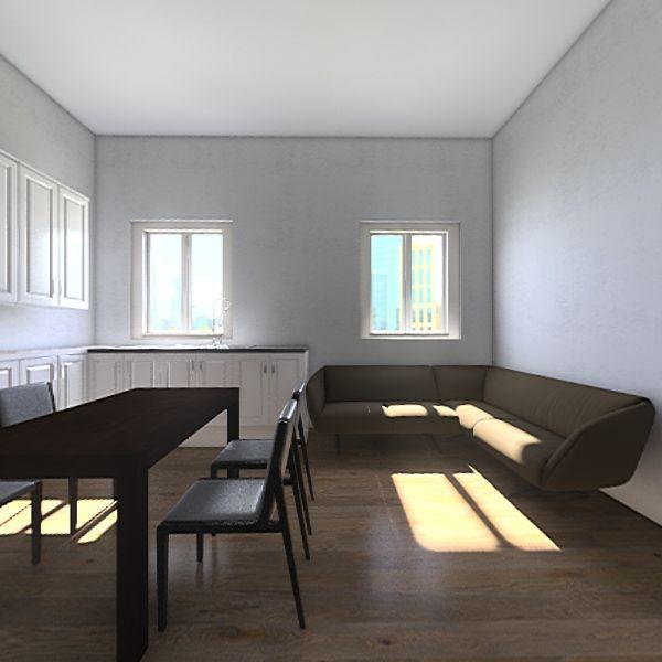 lerm Interior Design Render