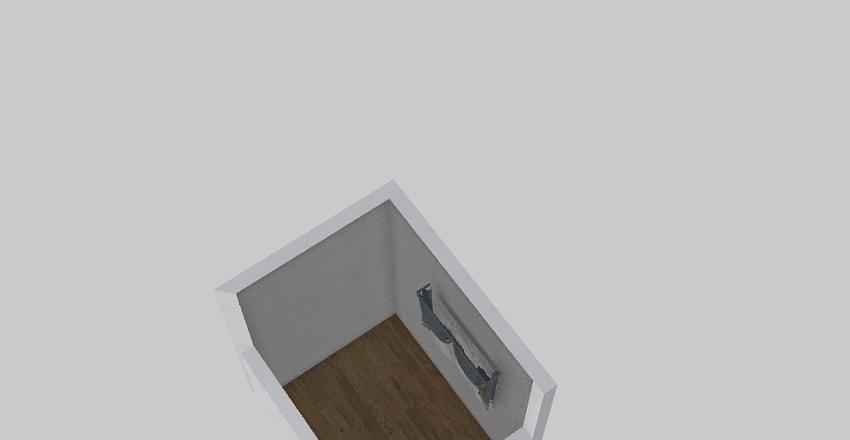 TYT5 Interior Design Render